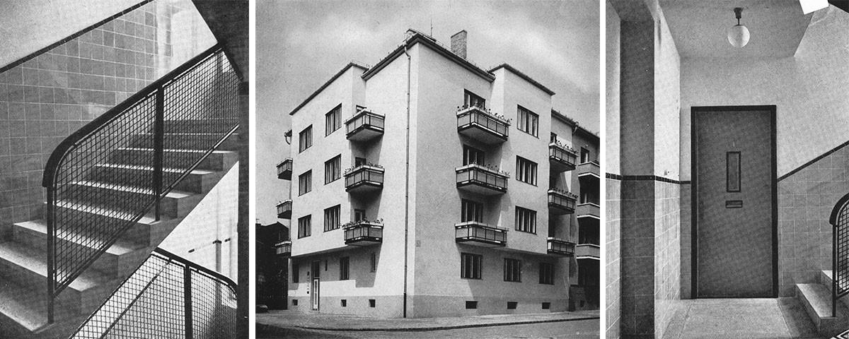 Modernizmus fogalma